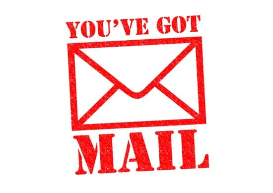 Email Marketing That Will Grow Your Business
