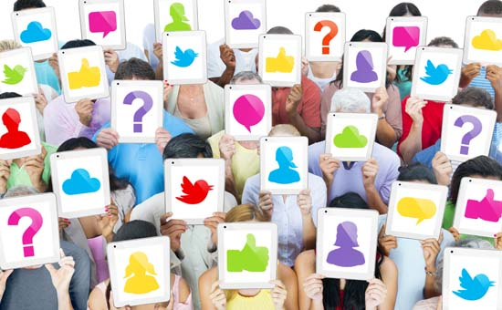 Which Social Media Platform Should You Use