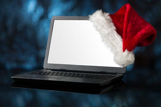 5 Tips To Help You Have a Great Cyber Monday