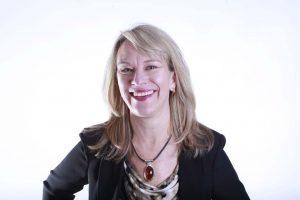 Sue Laurent - Your Marketing Coach