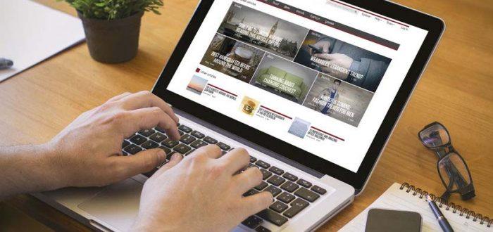 Blog Improve Customer Experience