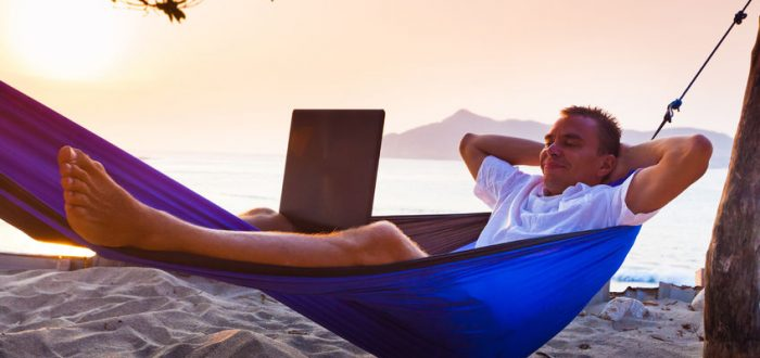 5 Things To Do This Summer To Grow Your Business