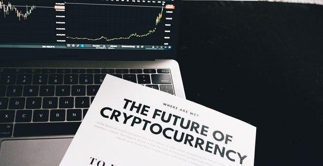 benefits of crypto